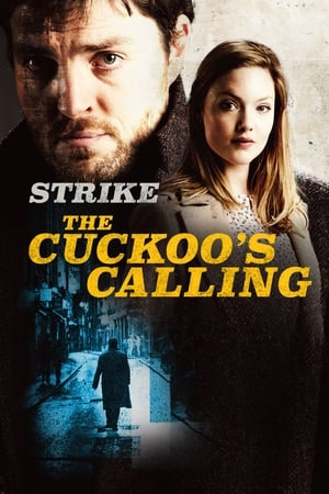 Strike Season 1