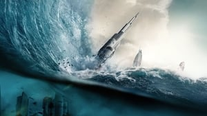 Geostorm (2017) Full Movie Stream On 123movieshub.to