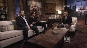 Talking Dead: Season 2 Episode 10