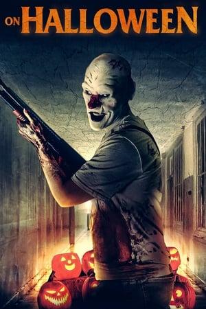 On Halloween-Azwaad Movie Database