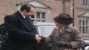 English series from 1985-1985: Miss Marple: A Pocketful of Rye