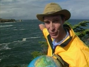 Bill Nye the Science Guy - Ocean Exploration Wiki Reviews