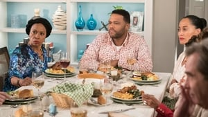 black-ish Season 4 : Episode 17