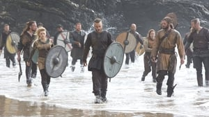 Vikings saison 1 episode 3 streaming vf vostfr hd