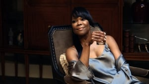 Tyler Perry's The Haves and the Have Nots: 5×17