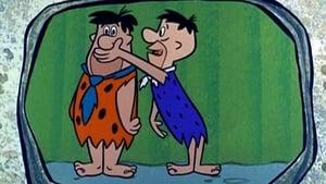 Flintstonowie: s1e28