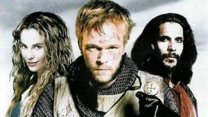 Templariusze: Miłość i Krew Pobierz Download Torrent