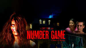 Number Game (2019)