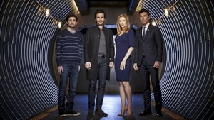 Watch Salvation Full Episode