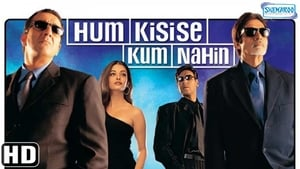 Hum Kisi Se Kum Nahin 2002 Full Movie Download HD 720p