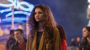 Euphoria Season 1 Episode 4