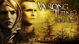WRONG TURN 2 (2007) Online Subtitrat