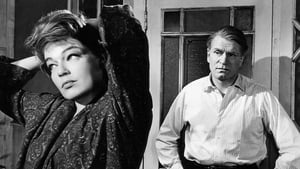 English movie from 1962: Term of Trial