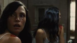 La casa del miedo (2008)