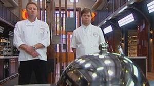 MasterChef Australia: Season 3 Episode 75