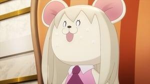 Fate – Kaleid Liner Prisma Illya Season 4 Episode 7