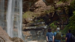მეხისერების ჩანჩქერი / Heritage Falls
