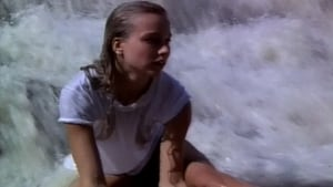Emmanuelle 6 (1988) Full Movie Online