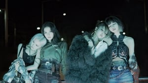 BLACKPINK: THE SHOW (2021)