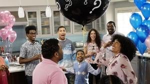 black-ish: Saison 3 Episode 14
