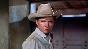 Ride Clear of Diablo (1954)