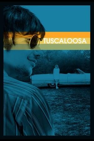 Tuscaloosa (2019)