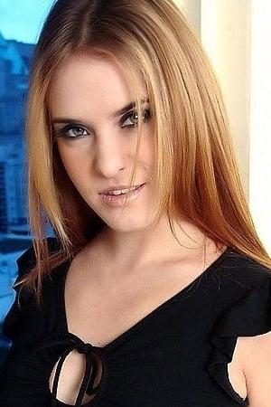 Ameara Lavey