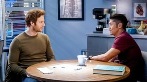 Chicago Med Saison 4 Episode 10