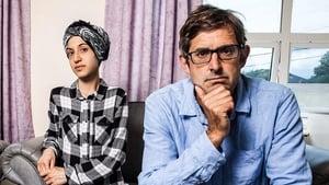 Louis Theroux: Talking to Anorexia