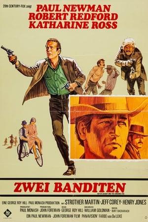 Zwei Banditen Film