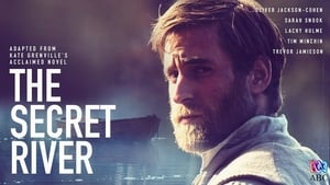 The Secret River (2015) online ελληνικοί υπότιτλοι