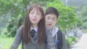 Drama Special Season 8: If We Were A Season (2017) SUB