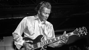 Chuck Berry: The Original King of Rock N Roll (2019)