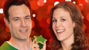 A Cookie Cutter Christmas (2014) online