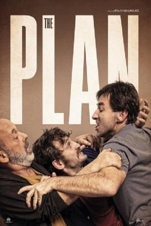 The Plan (2019)