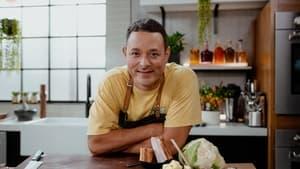 5 chefs dans ma cuisine Season 2 :Episode 27  Episode 27