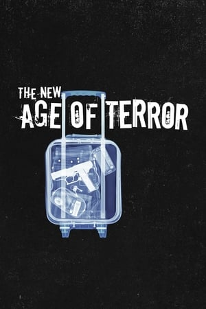 Image The New Age of Terror