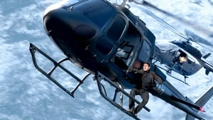 Mission: Impossible – Fallout (2018) Full Movie Online