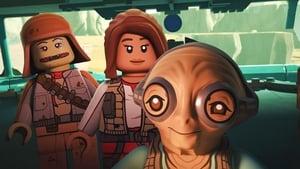 LEGO Star Wars: All-Stars Season 1 Episode 7