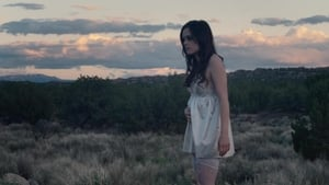 Imitation Girl (2017)