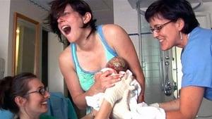 مشاهدة فيلم The Business of Being Born 2008 أون لاين مترجم