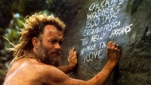 Cast Away Images Gallery