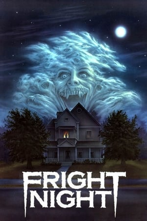 Fright Night streaming