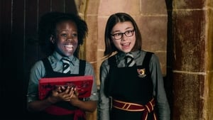 The Worst Witch: 3×6