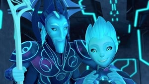 3Below: Tales of Arcadia: 1×1