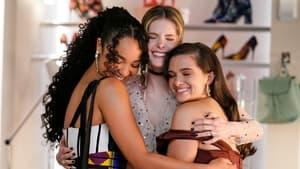 The Bold Type Season 5 Episode 6 Watch Online & Release Date