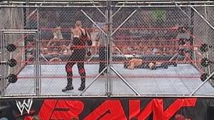 مسلسل WWE Raw الموسم 11 الحلقة 36 مترجمة اونلاين