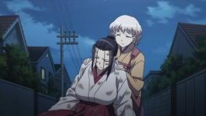 Tsugumomo Season 2 Episode 8