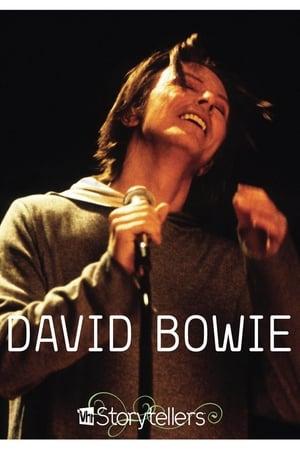David Bowie: VH1 Storytellers-Holly Palmer