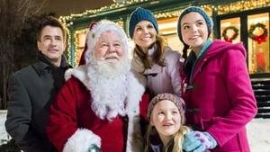 Polo Norte: Abierto en Navidad